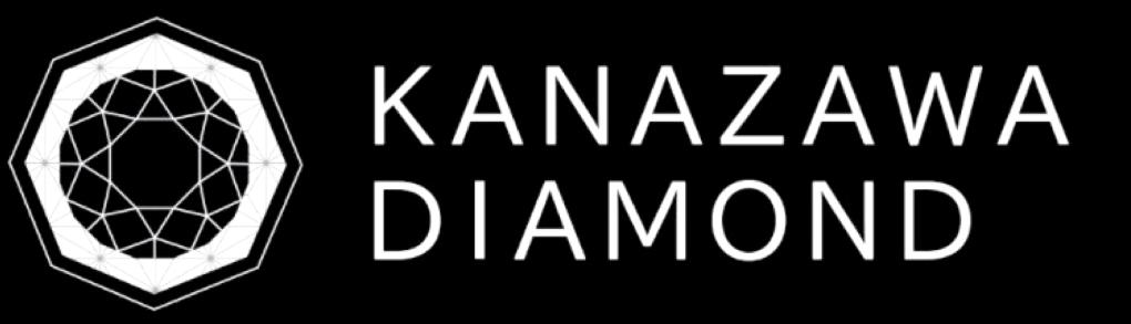 株式会社 Kanazawa Diamond